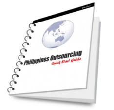 Philippines Outsourcing: Quick Start Guide